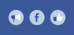 Run cheap facebook ads