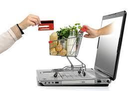 online mini importation